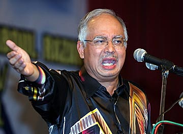 http://keadilanbatu.files.wordpress.com/2008/09/najib.jpg
