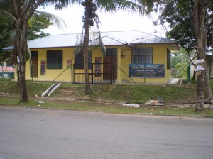 P7120096